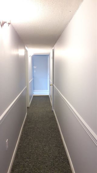 Photo 14: 10608 CONRAD Street in Chilliwack: Fairfield Island House for sale : MLS®# R2155196