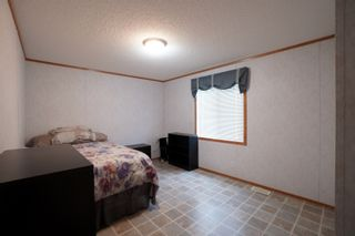 Photo 16: 45098 McCreery Road in Treherne: House for sale : MLS®# 202113735