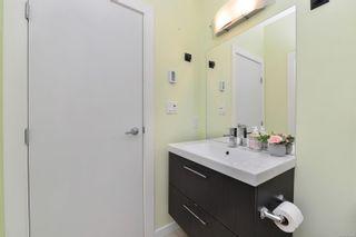 Photo 18: 412 2871 Jacklin Rd in : La Langford Proper Condo for sale (Langford)  : MLS®# 875141
