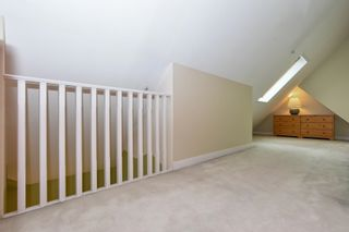 Photo 35: 2052 E 5TH Avenue in Vancouver: Grandview Woodland 1/2 Duplex for sale (Vancouver East)  : MLS®# R2625762