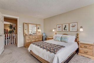 Photo 28: 90 STRATHLEA Crescent SW in Calgary: Strathcona Park Detached for sale : MLS®# C4289258