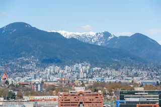 """Photo 21: 305 251 E 7TH Avenue in Vancouver: Mount Pleasant VE Condo for sale in """"DISTRICT"""" (Vancouver East)  : MLS®# R2566346"""