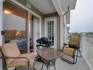 Photo 18: 408 2823 Jacklin Rd in VICTORIA: La Langford Proper Condo for sale (Langford)  : MLS®# 778727