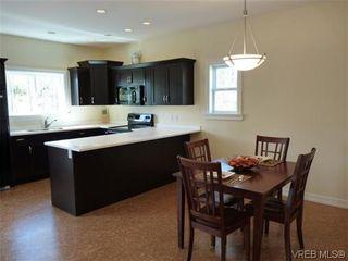Photo 2: 108 6800 W Grant Rd in SOOKE: Sk Sooke Vill Core House for sale (Sooke)  : MLS®# 607790