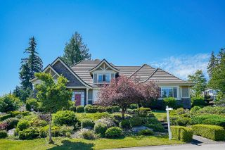 Photo 2: 16458 111TH Avenue in Surrey: Fraser Heights House for sale (North Surrey)  : MLS®# R2595421