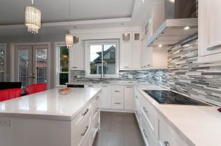 Photo 7: 7338 ONTARIO Street in Vancouver: South Vancouver House for sale (Vancouver East)  : MLS®# R2119803
