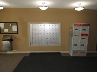 Photo 33: 402 11812 22 Avenue in Edmonton: Zone 55 Condo for sale : MLS®# E4266126