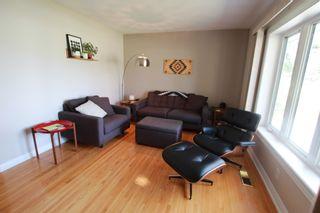 Photo 3: 49 Fidler Avenue in Winnipeg: Silver Heights House for sale (5F)  : MLS®# 1612541