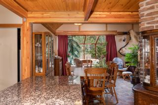 Photo 9: 448 CUFRA Trail in : Isl Thetis Island House for sale (Islands)  : MLS®# 871550