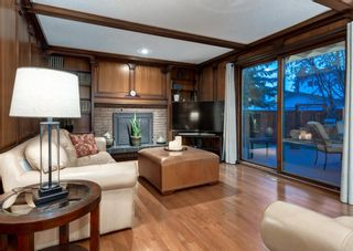 Photo 15: 24 BRACEWOOD Place SW in Calgary: Braeside Detached for sale : MLS®# A1104738