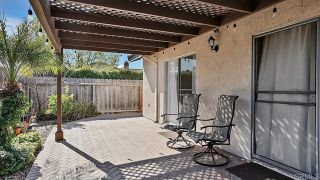 Photo 22: House for sale : 2 bedrooms : 2425 Teaberry Glen in Escondido