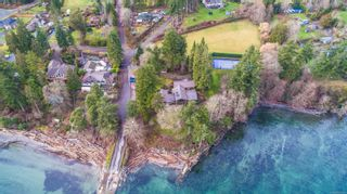 Photo 2: 3070 Nelson Rd in : Na Cedar House for sale (Nanaimo)  : MLS®# 872050