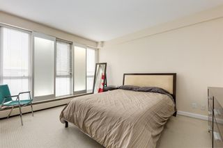 Photo 13: 304 706 15 Avenue SW in Calgary: Beltline Apartment for sale : MLS®# A1098161