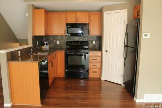 Photo 2: 526 Keene Drive in Swift Current: Highland Residential for sale : MLS®# SK838898