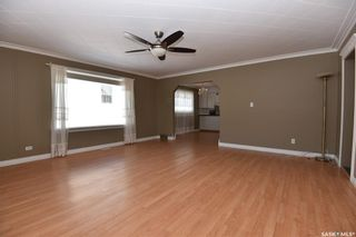 Photo 15: 809 7th Street North in Nipawin: Residential for sale : MLS®# SK848879