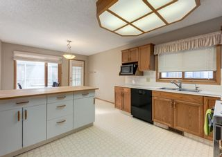 Photo 9: 152 Riverside Circle SE in Calgary: Riverbend Detached for sale : MLS®# A1154041