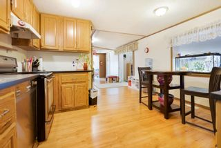 Photo 14: 8535 PINEGROVE Drive in Prince George: Pineview Manufactured Home for sale (PG Rural South (Zone 78))  : MLS®# R2612339