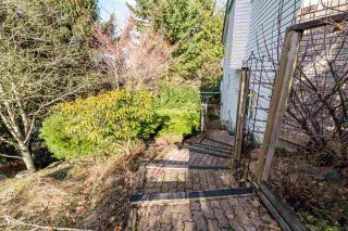 Photo 16: 2695 ST MORITZ Way in Abbotsford: Abbotsford East House for sale : MLS®# R2536407