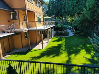 Photo 43: 315 Holland Creek Pl in : Du Ladysmith House for sale (Duncan)  : MLS®# 862989