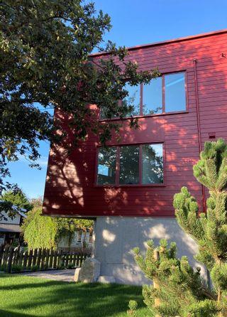 Photo 14: 38703 GARIBALDI Avenue in Squamish: Northyards 1/2 Duplex for sale : MLS®# R2615289