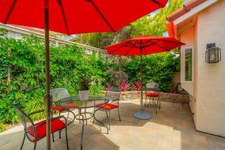 Photo 2: UNIVERSITY CITY House for sale : 3 bedrooms : 4028 Caminito Suero in San Diego
