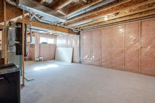 Photo 20: 14851 140 Street in Edmonton: Zone 27 House for sale : MLS®# E4266387