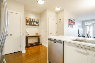 Photo 10: 303 15188 29A Avenue in Surrey: King George Corridor Condo for sale (South Surrey White Rock)  : MLS®# R2541015