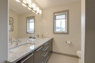 Photo 22: 2414 Tegler Green in Edmonton: Attached Home for sale : MLS®# E4066251