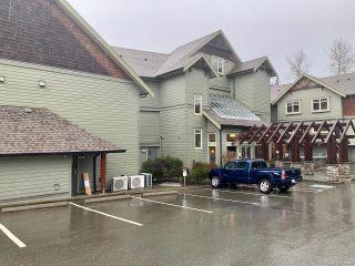 Photo 6: 201D 1800 Riverside Lane in COURTENAY: CV Courtenay City Condo for sale (Comox Valley)  : MLS®# 834815