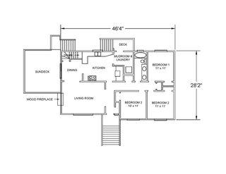 Photo 31: 11936 HAWTHORNE Street in Maple Ridge: Cottonwood MR House for sale : MLS®# R2572645