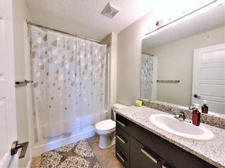 Photo 25: 423 14808 125 Street in Edmonton: Zone 27 Condo for sale : MLS®# E4261921