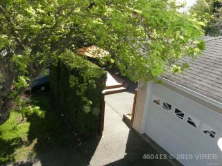 Photo 28: 1212 Malahat Dr in COURTENAY: CV Courtenay East House for sale (Comox Valley)  : MLS®# 830662
