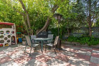 Photo 29: 289 WILDWOOD Drive SW in Calgary: Wildwood Detached for sale : MLS®# A1019116