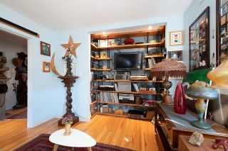 """Photo 16: 5 2255 W 40TH Avenue in Vancouver: Kerrisdale Condo for sale in """"THE DARRELL"""" (Vancouver West)  : MLS®# R2614861"""