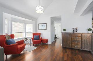 "Photo 8: 54 13918 58 Avenue in Surrey: Panorama Ridge Townhouse for sale in ""Alder Park"" : MLS®# R2354613"