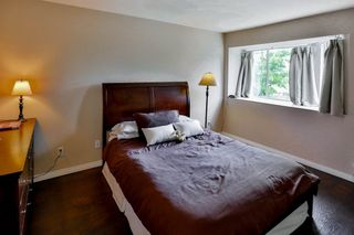 Photo 15: 2 7901 13TH Avenue in Burnaby: East Burnaby Townhouse for sale (Burnaby East)  : MLS®# R2092676