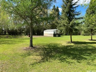 Photo 21: Duesener Acreage / home quarter in Barrier Valley: Residential for sale (Barrier Valley Rm No. 397)  : MLS®# SK859190