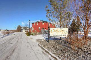 Photo 28: 520 Sunnydale Road: Morinville House Half Duplex for sale : MLS®# E4229785