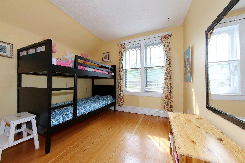Photo 16: Photos: 485 Craig Street in Winnipeg: Wolseley Single Family Detached for sale (West Winnipeg)  : MLS®# 1613481