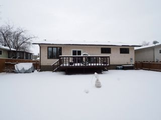 Photo 38: 49 Armstrong Street in Portage la Prairie: House for sale : MLS®# 202029785