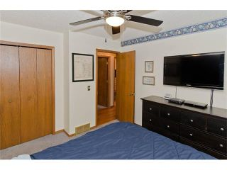 Photo 34: 203 SHAWCLIFFE Circle SW in Calgary: Shawnessy House for sale : MLS®# C4089636