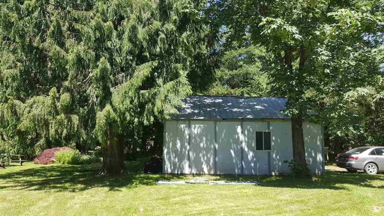 Photo 4: Photos: 1153 KOSIKAR ROAD: Columbia Valley House for sale (Cultus Lake)  : MLS®# R2089198