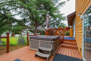 Photo 26: 108 Werra Rd in View Royal: VR View Royal House for sale : MLS®# 843759