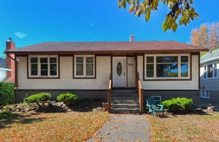 Photo 2: 1816 Maple Street in Kelowna: Kelowna South House for sale : MLS®# 10109538