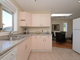 Photo 10: 6680 Rey Rd in VICTORIA: CS Tanner House for sale (Central Saanich)  : MLS®# 792817