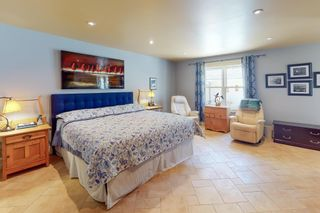 Photo 15: 119 Minas Crescent in New Minas: 404-Kings County Residential for sale (Annapolis Valley)  : MLS®# 202114799