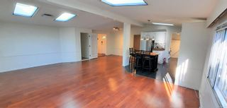 Photo 10: 102 17 Chief Robert Sam Lane in : VR Glentana Manufactured Home for sale (View Royal)  : MLS®# 881814