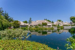 "Photo 31: 111 6505 3 Avenue in Delta: Boundary Beach Townhouse for sale in ""MONTERRA"" (Tsawwassen)  : MLS®# R2601751"