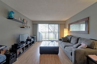 "Photo 9: 208 307 W 2ND Street in North Vancouver: Lower Lonsdale Condo for sale in ""Shorecrest"" : MLS®# R2255322"
