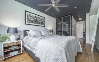 Photo 18: 212 Logan Avenue in Toronto: South Riverdale House (3-Storey) for sale (Toronto E01)  : MLS®# E4877195
